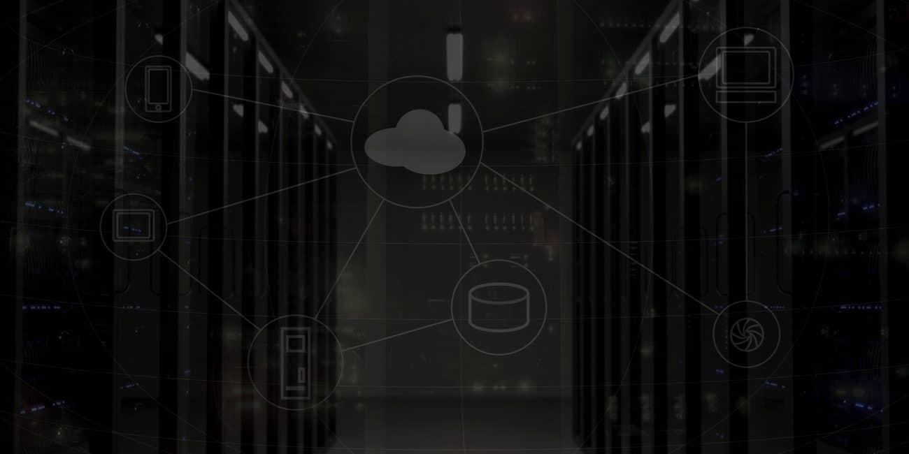 site internet inovops client komaxis