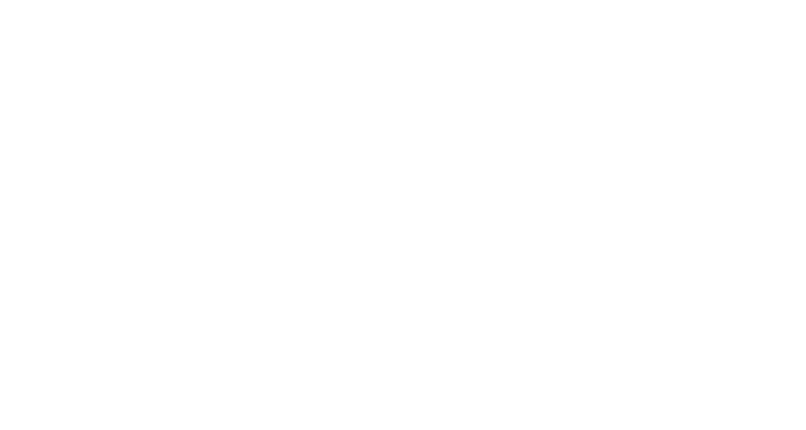 logo astri client komaxis