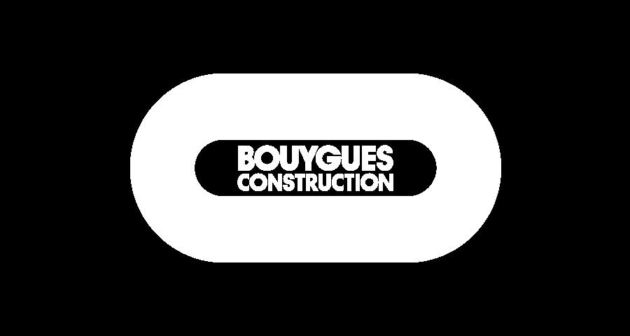 logo bouygues construction client komaxis