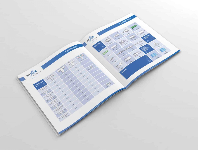 brochure_intair_medical