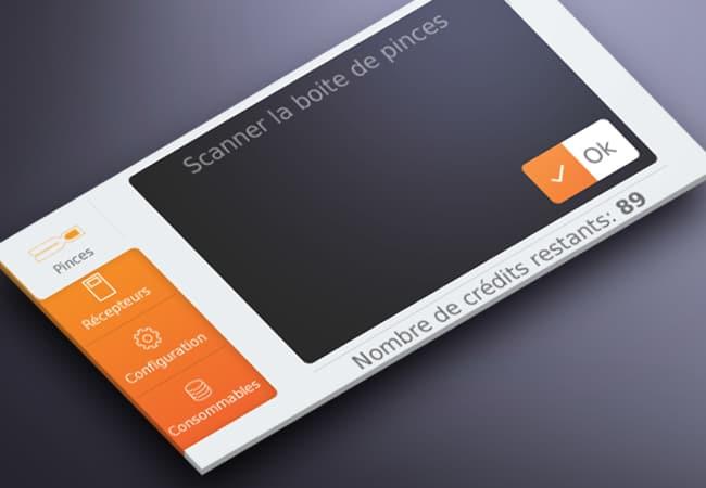design_interface_securiperf_3