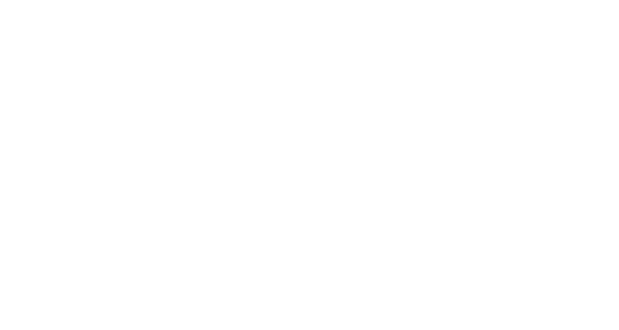 logo fff client komaxis