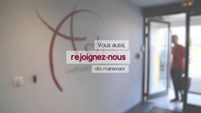 film_marque_employeur_astrin