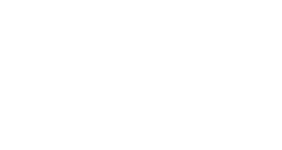 logo groupe builders client komaxis
