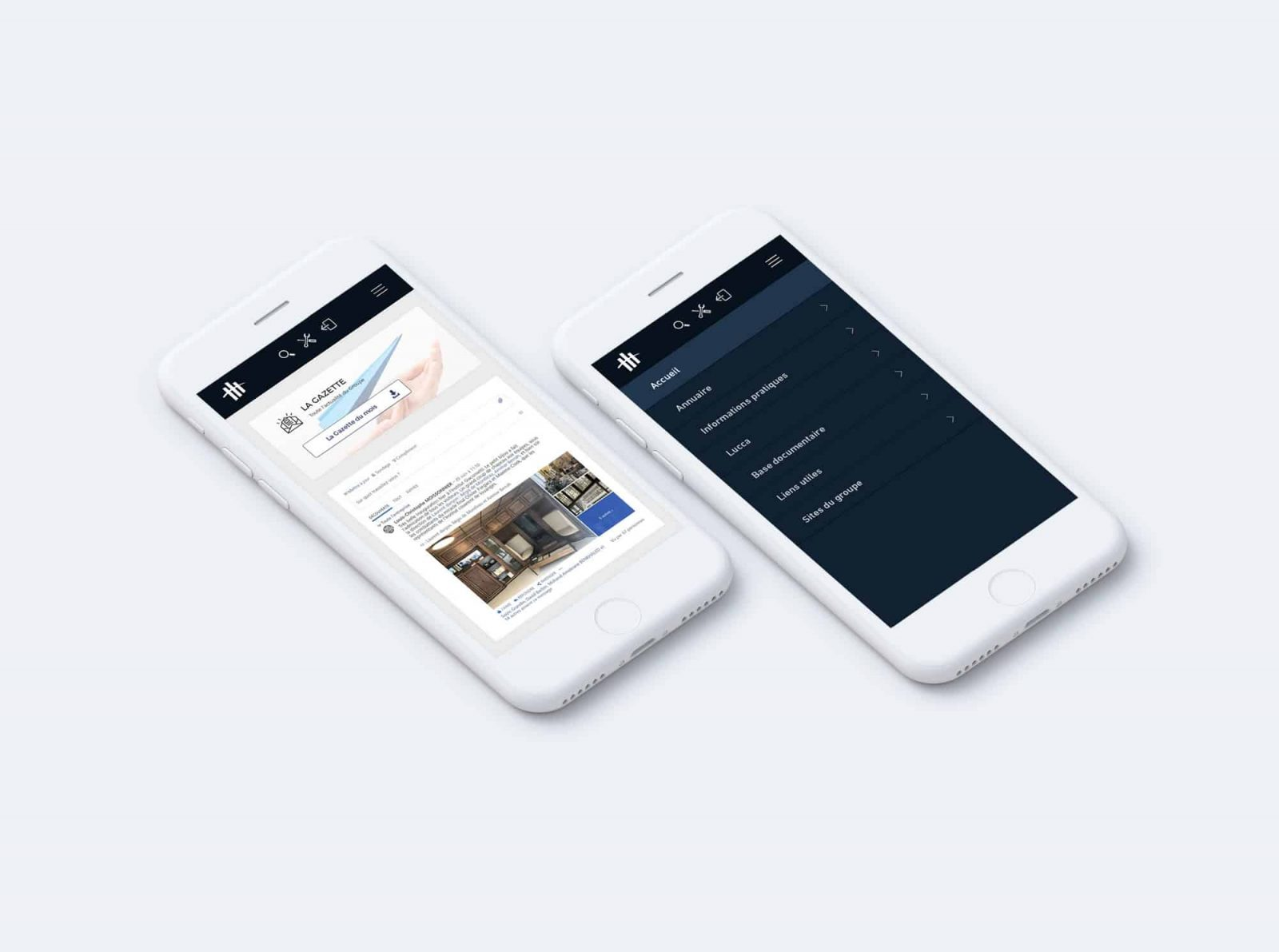 intranet_groupe_builders_version_mobile