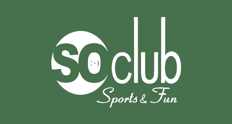 logo soclub client komaxis