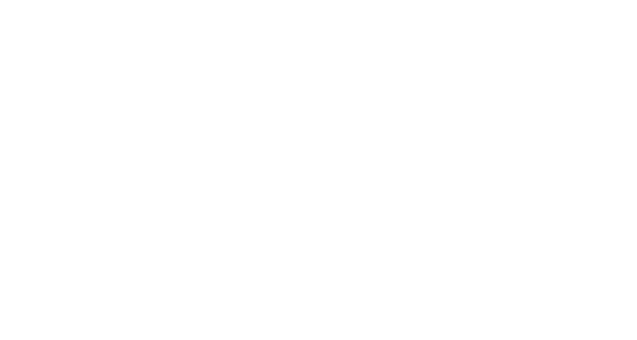 logo stratus packaging client komaxis