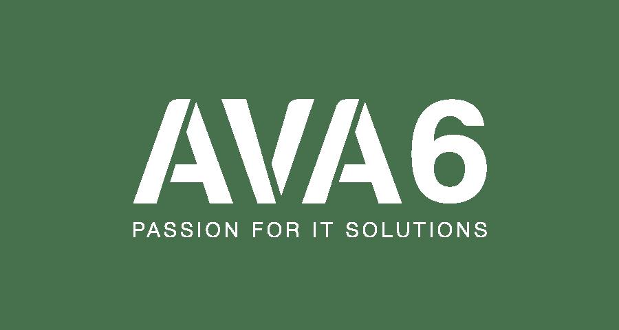 logo ava6 client komaxis