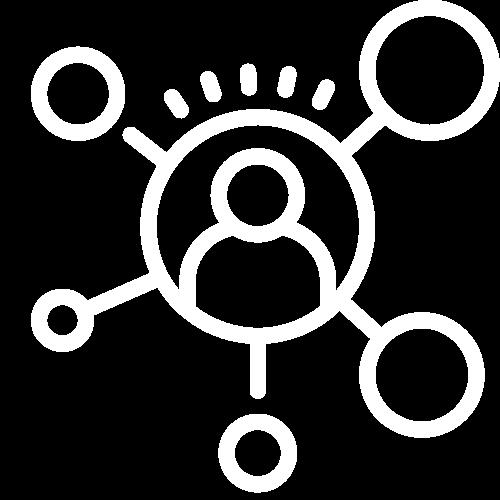 logo reseaux-sociaux