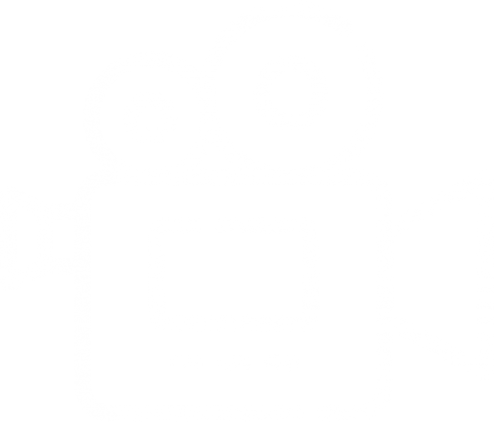 logo-video-camera