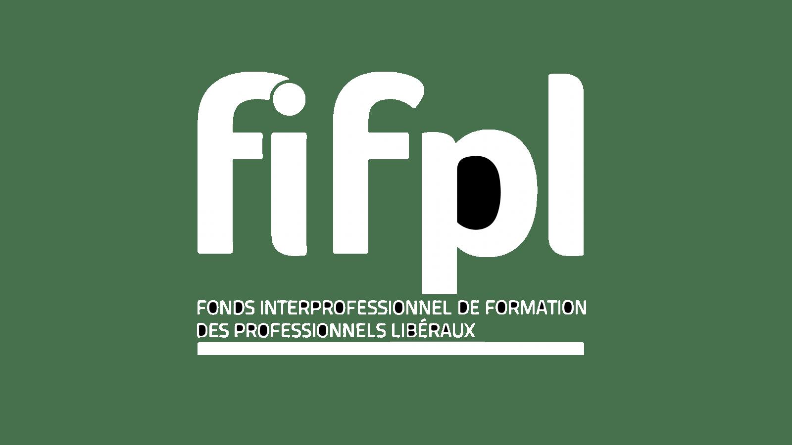 logo FIFPL