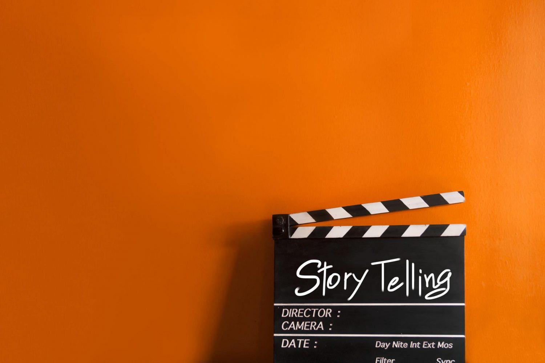 storytelling comment ça marche