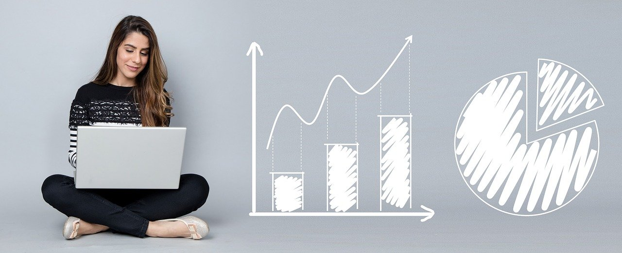 Investir en communication pour gagner des parts de marché