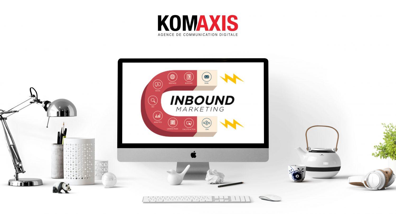 L'inbound marketing au service des experts comptables